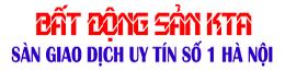 logo1mau